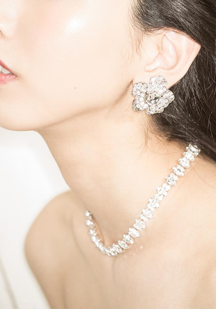 accessory-03