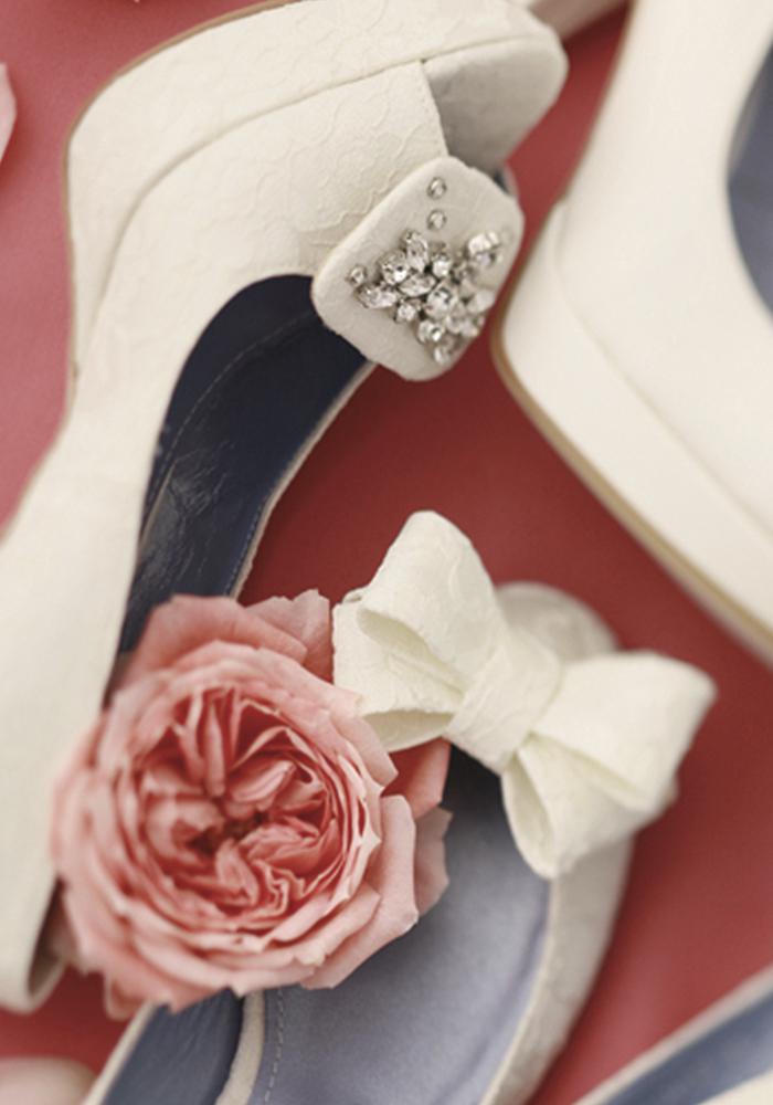 Shoes-06